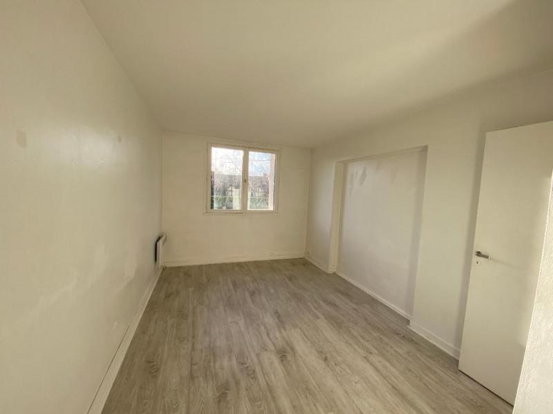 Rental apartment Epinay sur orge 880€ CC - Picture 3