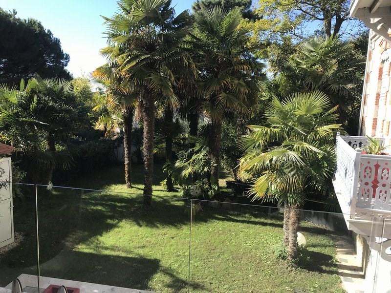 Deluxe sale house / villa Arcachon 2580000€ - Picture 2