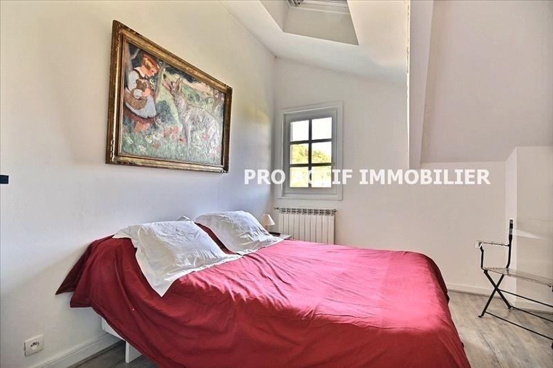 Vente de prestige maison / villa Corenc 895000€ - Photo 7