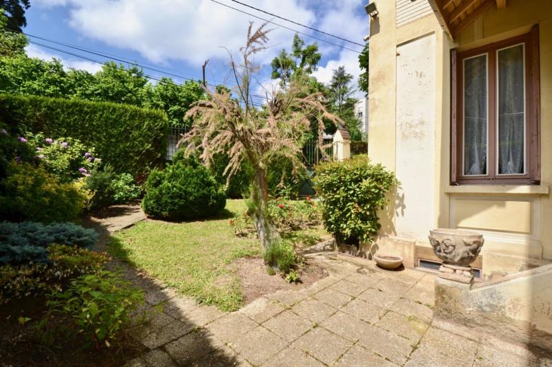 Sale house / villa Saint-étienne 422000€ - Picture 2