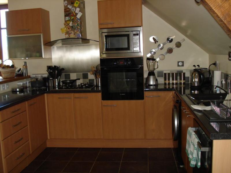 Vente maison / villa Saint cyr 249500€ - Photo 5