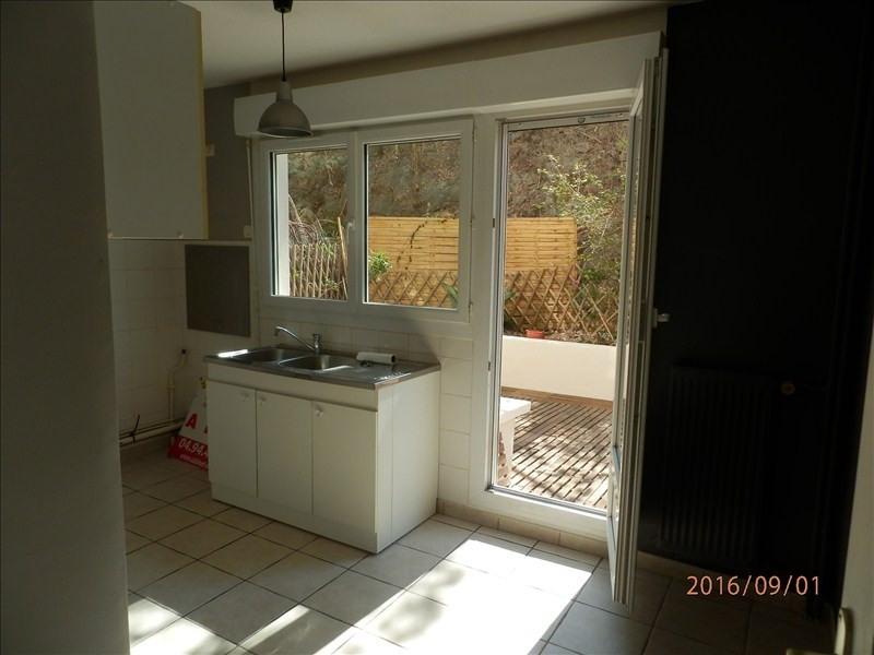 Alquiler  apartamento Toulon 791€ CC - Fotografía 5