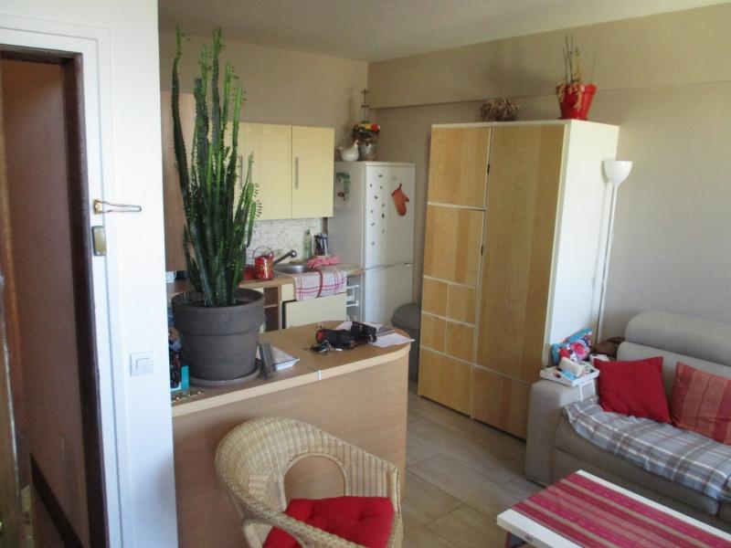 Sale apartment Le pré-saint-gervais 255000€ - Picture 3