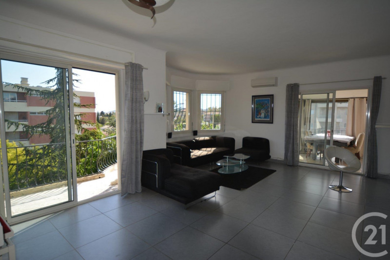 Sale apartment Antibes 430 000€ - Picture 12