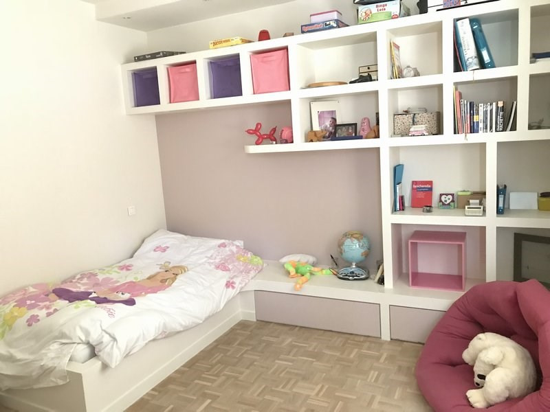 Immobile residenziali di prestigio casa Morainvilliers 1450000€ - Fotografia 10