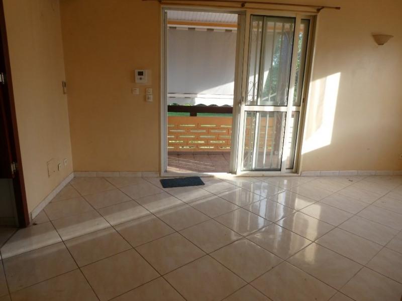 Produit d'investissement maison / villa Ste luce 390000€ - Photo 8