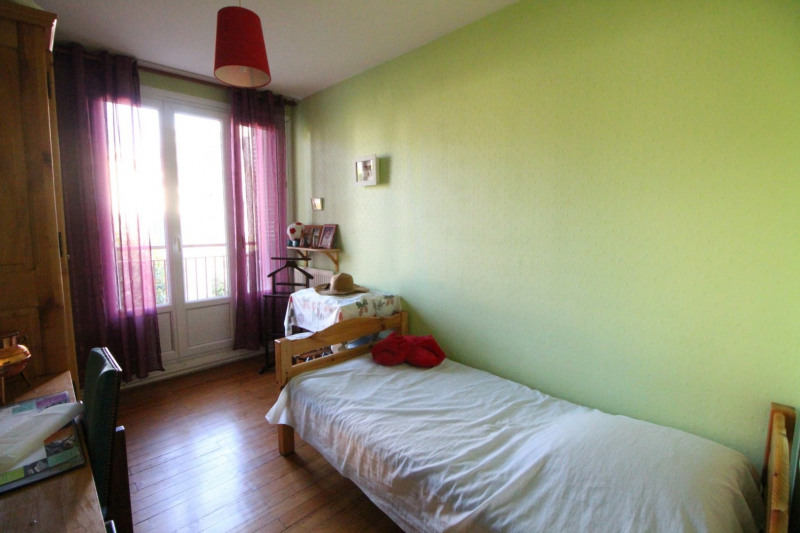 Sale apartment Grenoble 106000€ - Picture 9