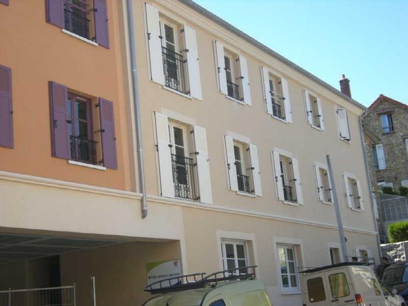 Locação apartamento Conflans ste honorine 916€ CC - Fotografia 5