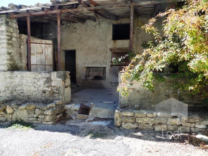 Vente de prestige maison / villa Grignan 595000€ - Photo 3