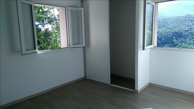 Vente appartement Toulon 230 000€ - Photo 7