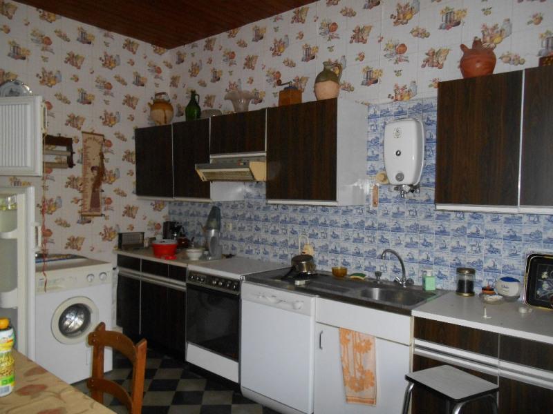 Deluxe sale house / villa Belin beliet 695000€ - Picture 6