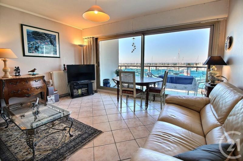 Vente de prestige appartement Arcachon 700000€ - Photo 1