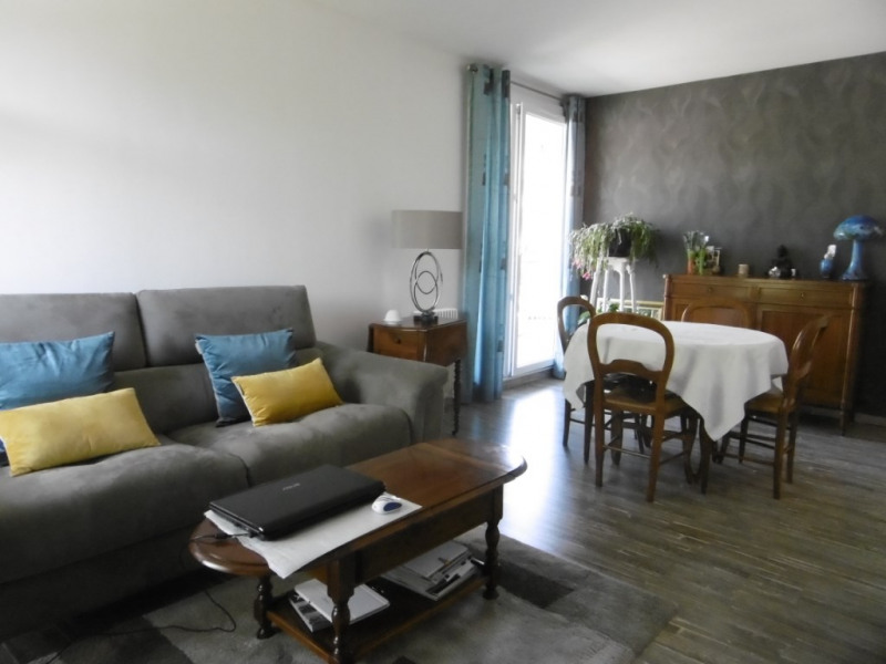 Vente appartement Le mesnil esnard 141 500€ - Photo 6
