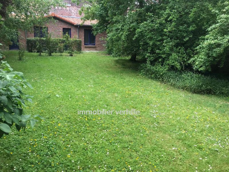 Sale house / villa Armentieres 398000€ - Picture 5