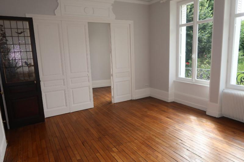 Location appartement Limoges 1160€ CC - Photo 7
