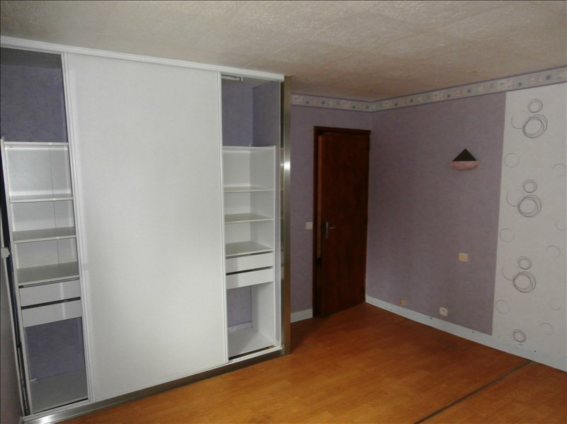 Location maison / villa Proche de mazamet 470€ CC - Photo 5
