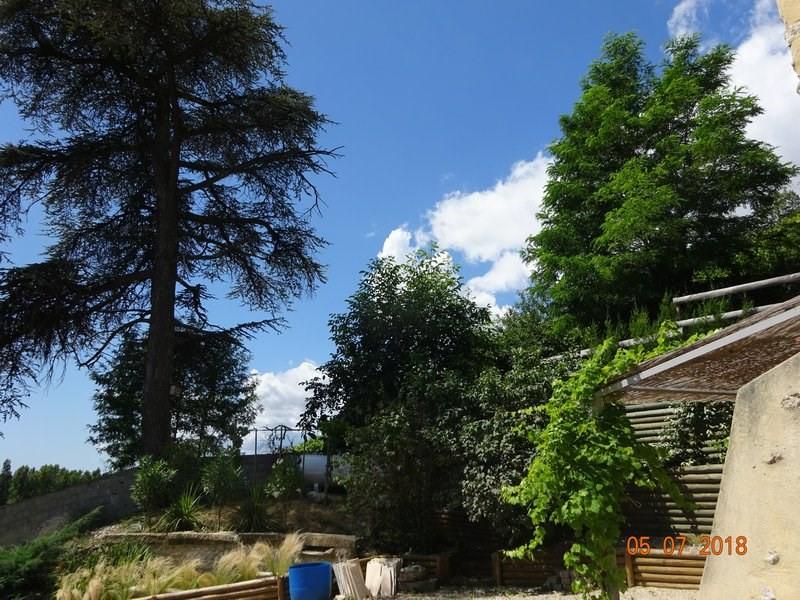 Vente maison / villa Larnage 185000€ - Photo 3