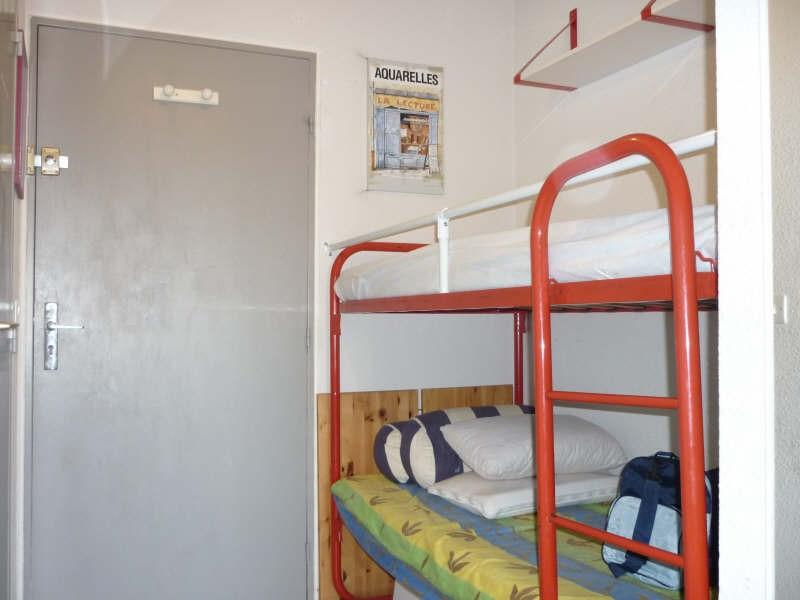 Vente appartement Le grau du roi 81000€ - Photo 6