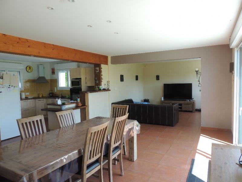 Vente maison / villa Royan 298500€ - Photo 8
