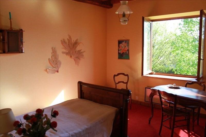 Sale house / villa Vienne 366000€ - Picture 11