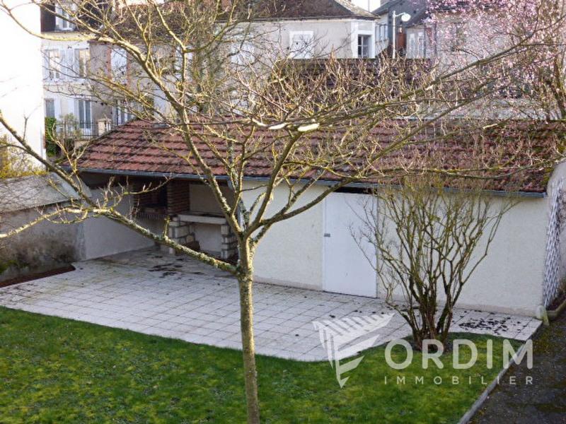 Vente maison / villa Cosne cours sur loire 226800€ - Photo 14