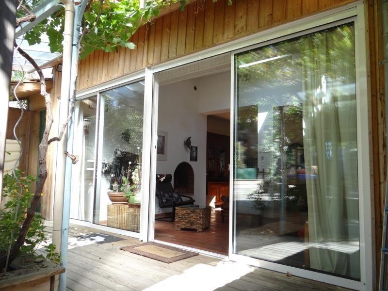 Vente de prestige maison / villa Bordeaux 820000€ - Photo 1