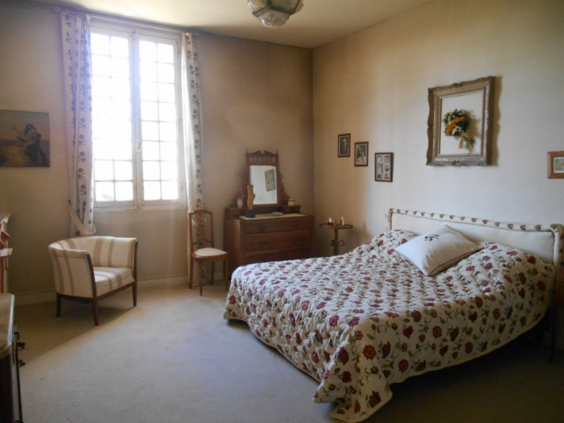 Vente de prestige maison / villa Leognan 895000€ - Photo 11