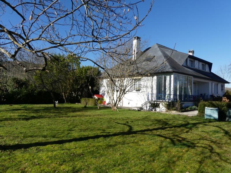 Vente maison / villa Laroin 345000€ - Photo 11