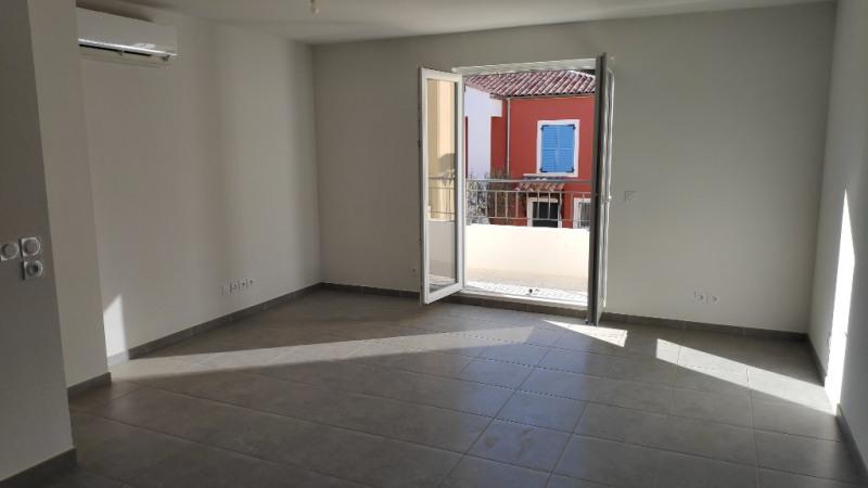Rental apartment La gaude 900€ CC - Picture 1