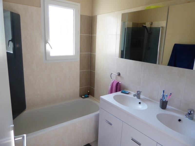 Vente maison / villa Montauban 238000€ - Photo 8