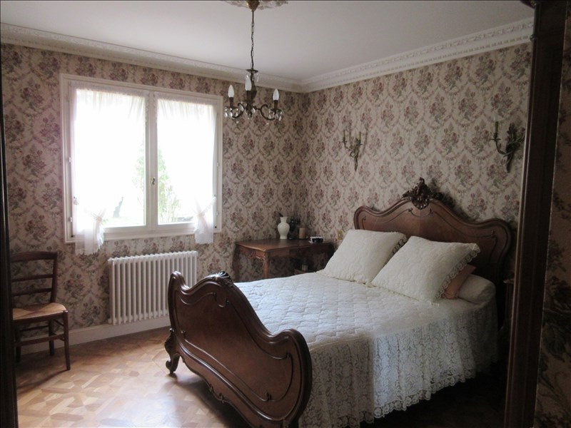 Vente maison / villa St brevin les pins 376200€ - Photo 7