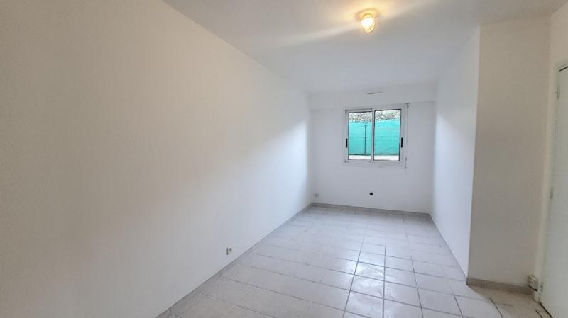 Vendita appartamento L'ediane 182000€ - Fotografia 4