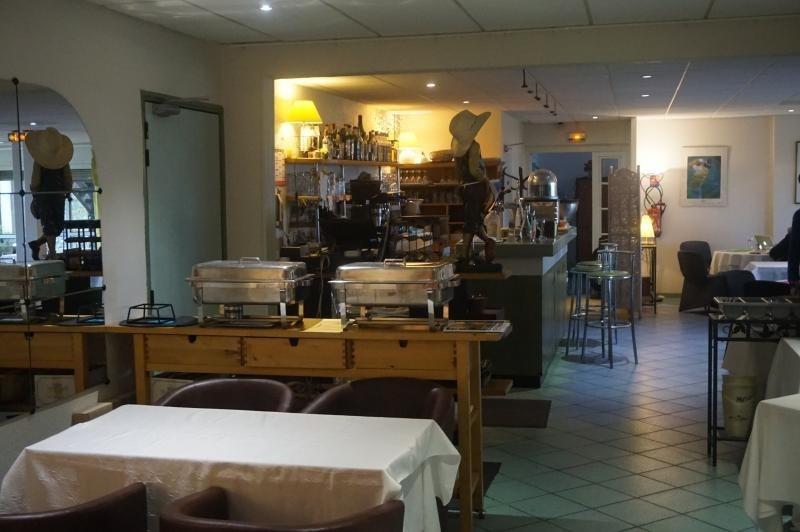 boutique Rosny sous bois 450000€ - Fotografie 8