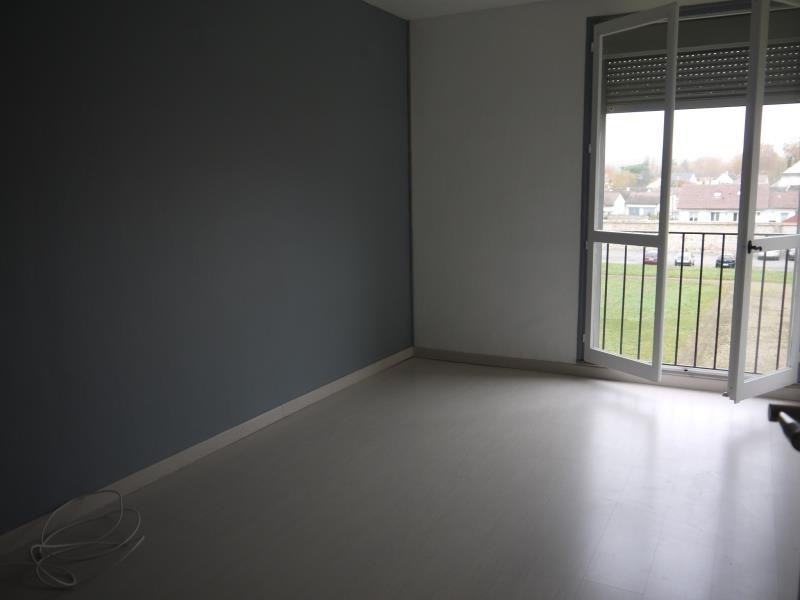 Vente appartement Rosny sur seine 106000€ - Photo 3