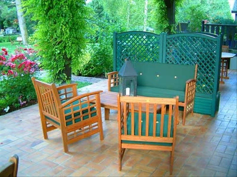 Deluxe sale house / villa Selestat 1144000€ - Picture 11