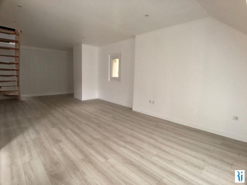 Vente appartement Rouen 178000€ - Photo 4