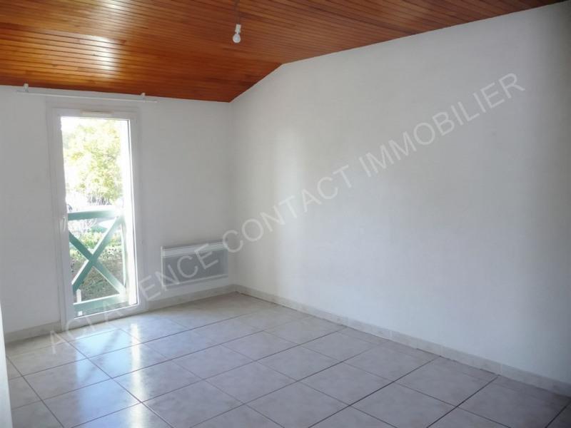 Sale house / villa Mont de marsan 179000€ - Picture 5