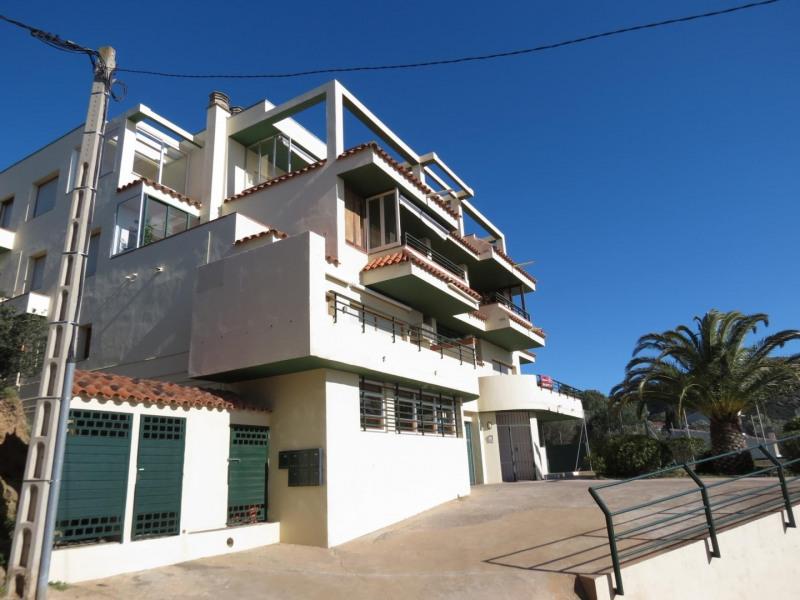 Venta  apartamento Roses centre 279000€ - Fotografía 1