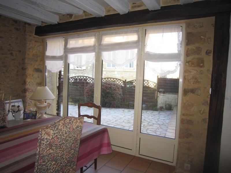 Vente maison / villa Siorac en perigord 193100€ - Photo 7