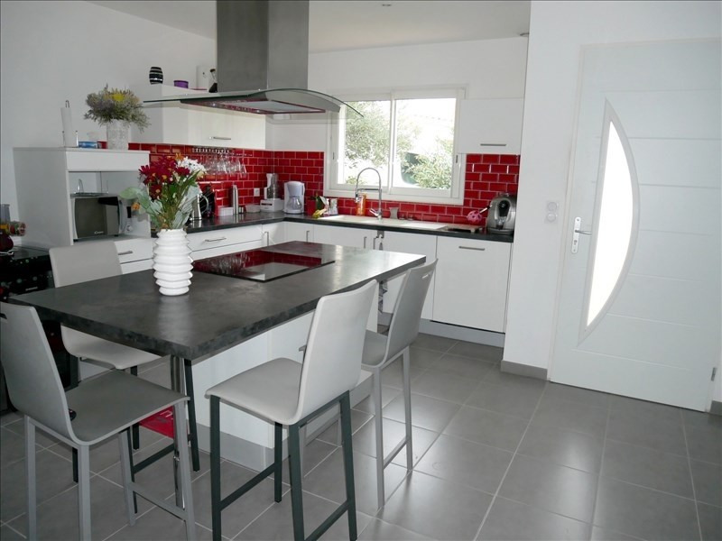 Sale house / villa Perpignan 232 000€ - Picture 4