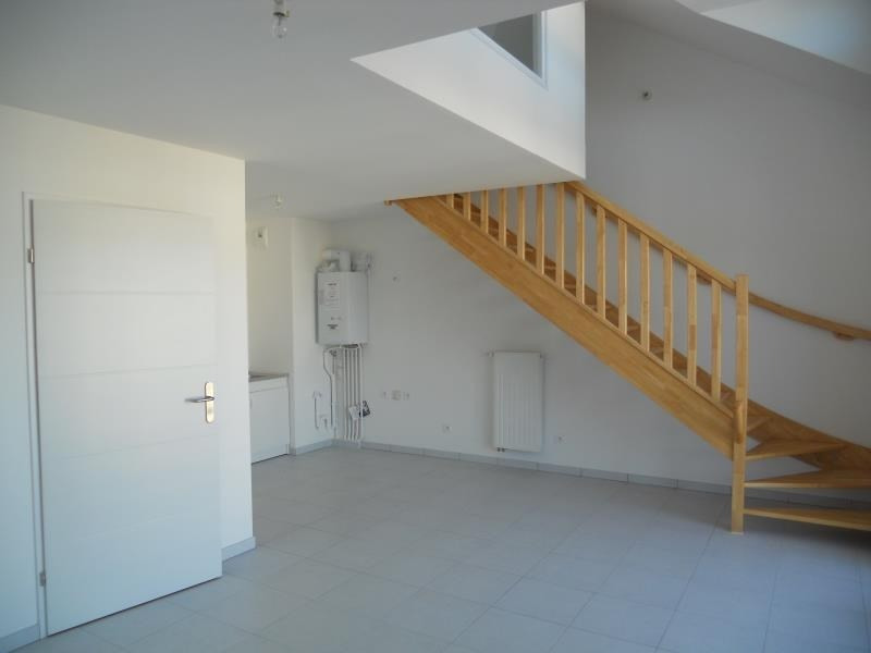 Sale apartment Les sables d olonne 316 000€ - Picture 2