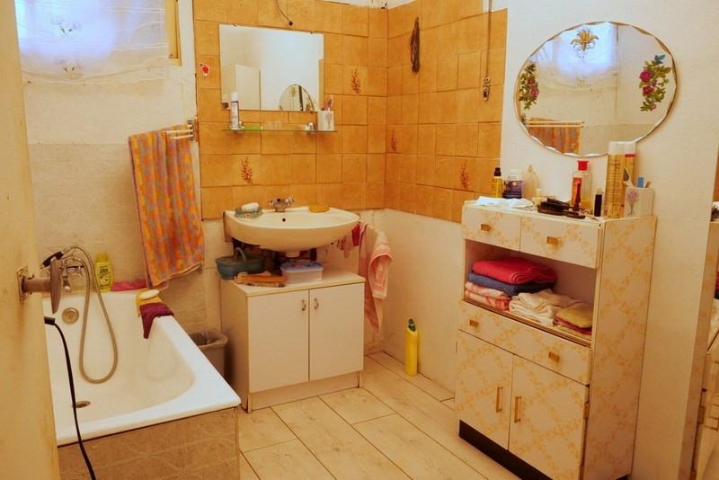 Sale house / villa Muneville le bingard 59000€ - Picture 8