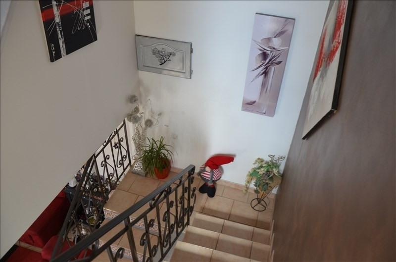 Vente maison / villa Ruoms 325500€ - Photo 5