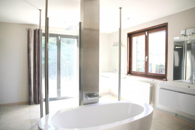 Vente de prestige maison / villa Ste consorce 599000€ - Photo 10