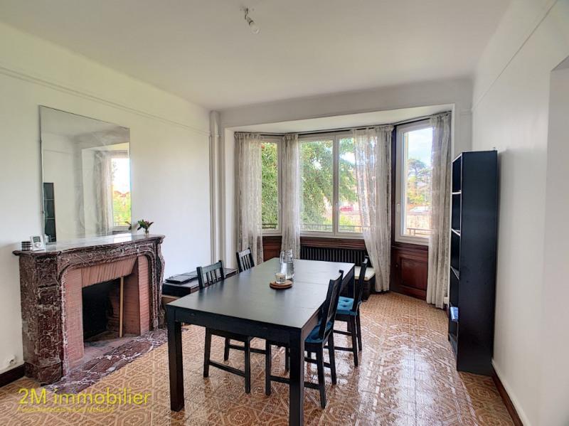 Rental house / villa Melun 1300€ +CH - Picture 3