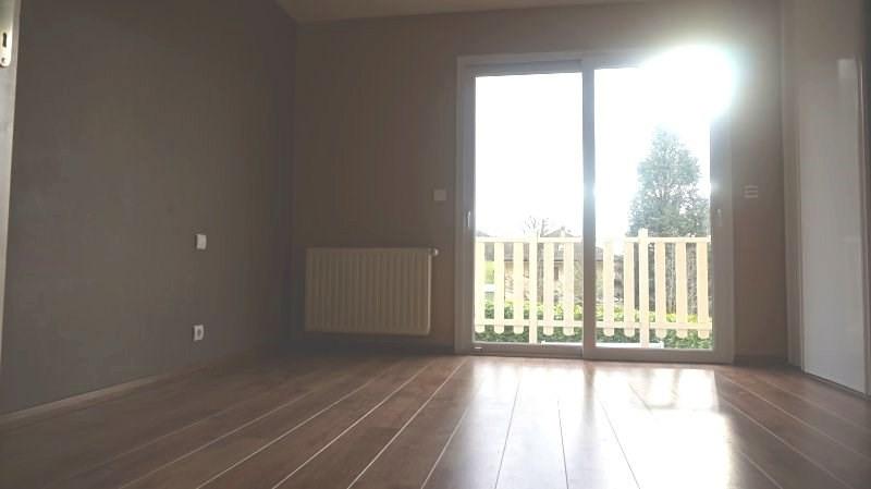 Vente maison / villa Archamps 499000€ - Photo 5
