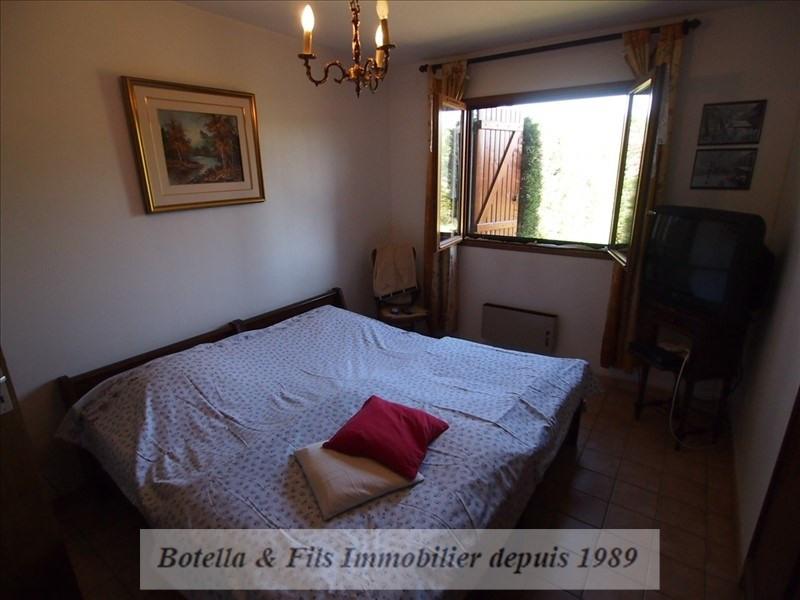 Vente maison / villa Vallon pont d'arc 150000€ - Photo 6