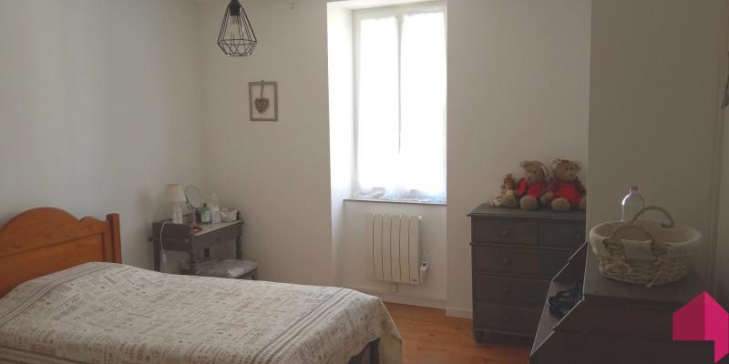 Sale house / villa Villefranche de lauragais 99500€ - Picture 4
