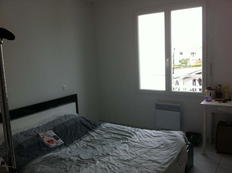 Sale house / villa La tranche sur mer 259900€ - Picture 6