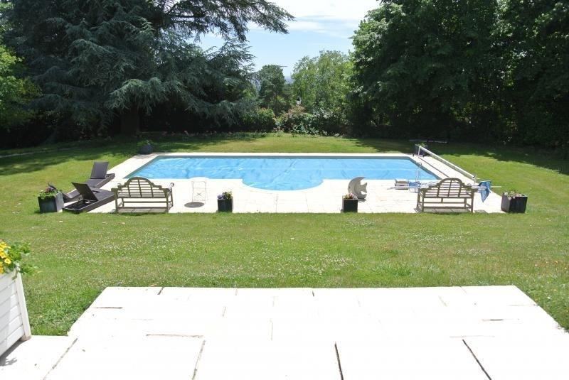 Deluxe sale house / villa St prix 1760000€ - Picture 3